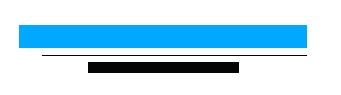 Mathias Deimel Logo